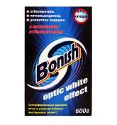 bonish_1
