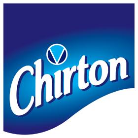 Чиртон