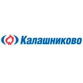 КАЛАШНИКОВО