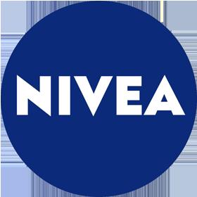 Нивея