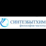 Синтезбытхим