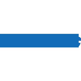 Тимекс